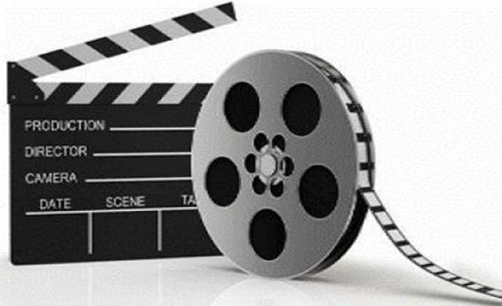 """الفيلم الاردني """"سلام"""" يشارك في مهرجان الرباط السينمائي الدولي"""