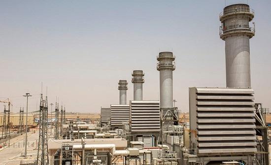 لقطع ماء الشرب.. استهداف محطة كهرباء في بغداد