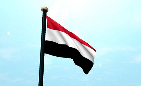 اليمن تؤكد دعمها المطلق لإجراءات الأردن لحفظ أمنه واستقراره