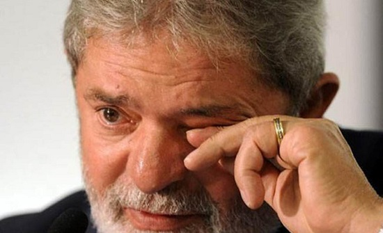 براءة رئيس البرازيل السابق.. وطريقه مفتوح للترشح