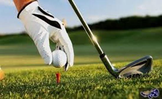 7 دول تشارك في بطولة الاردن المفتوحة للجولف