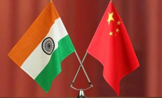 الصين تعلن استعدادها لمساعدة الهند في مكافحة كورونا
