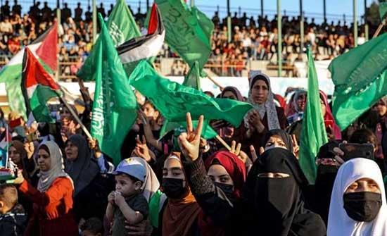 لواء إسرائيلي بارز في جيش الاحتياط: حماس انتصرت وإسرائيل موجودة على ظهر «تايتنك»
