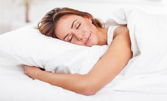 المخ يتخلص من المعلومات غير الضرورية خلال النوم