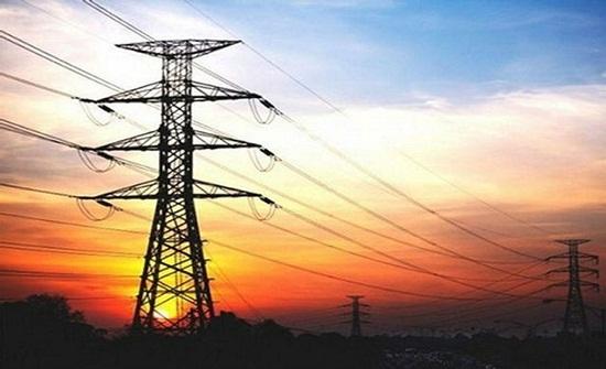 ايصال الكهرباء إلى اربد التنموية على حساب فلس الريف