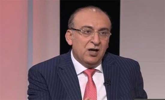 مبارك أبو يامين: ملف قضية الفتنة أمام المحكمة قريباً
