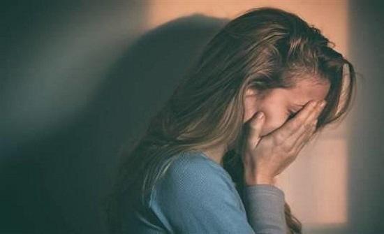 فوائد غير متوقعة للدموع أثناء البكاء؟