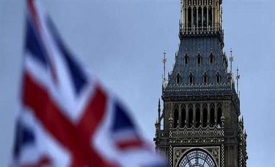 المحافظون يريدون فرض ضرائب اكبر على الاجانب الراغبين في شراء عقارات ببريطانيا