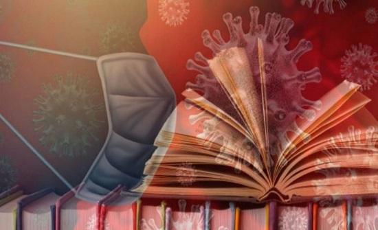 كتب وروايات شهيرة تناولت الأوبئة والكوارث.. تعرف عليها