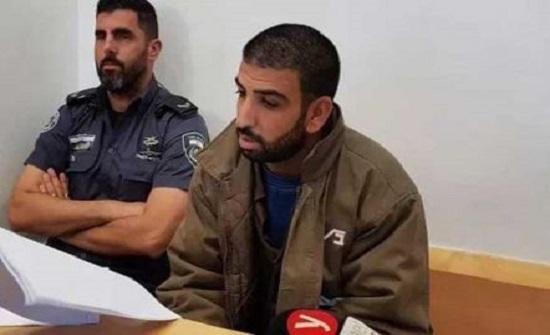 مأساة عائلة اردنية تدفع ثمن الصراع مع اسرائيل