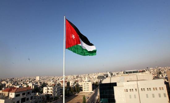 فيلم وثائقي أردني يفوز بالمركز الاول في مهرجان دولي
