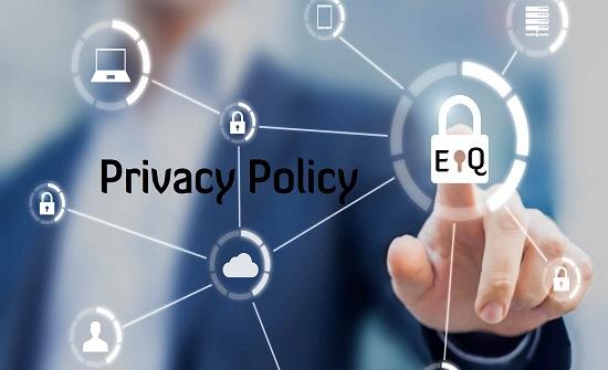 7 قواعد ذهبية لحماية البيانات منها النسخ الاحتياطي