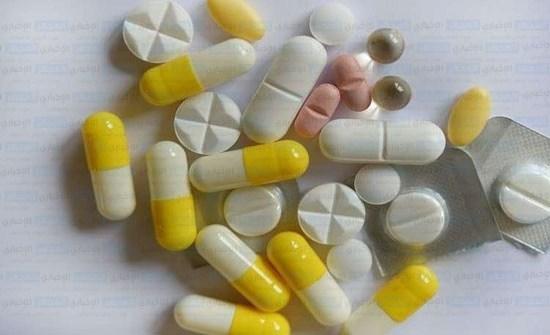 3 علامات على فساد الأدوية... اكتشفوها!