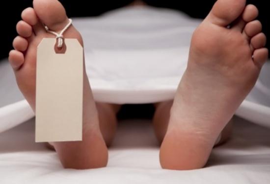 العثور على جثتي موظف وزوجته بغرفة نومهما.. وشقيقيهما يكشفان مفاجأة!