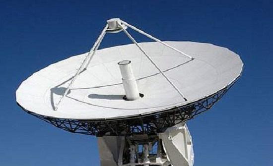 منح شركة كريستال للبثّ الفضائي رخصة بثّ البرامج التلفزيونيّة