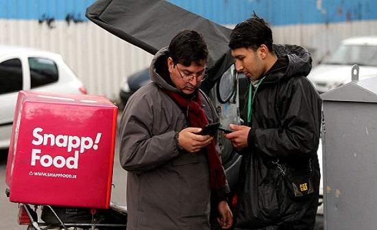 نواب إيرانيون: أميركا وراء قطع الإنترنت في البلاد