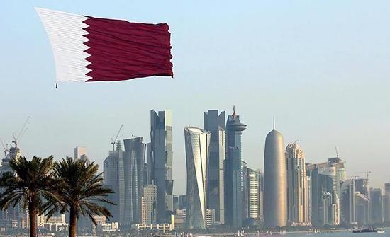 1ر3 مليار دولار عجز موازنة قطر لعام 2020