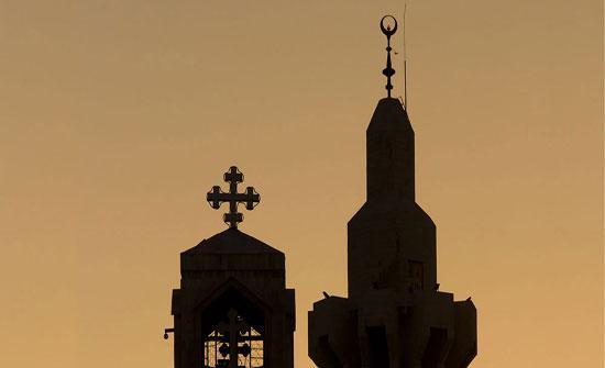 عجلون تطلق أسبوع الوئام بين الأديان
