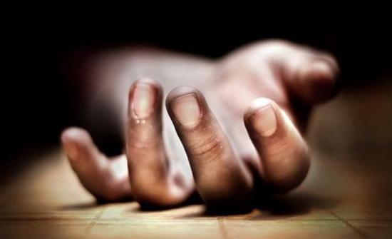 دير علا : العثور على مواطن فقد منذ خمسة أيام