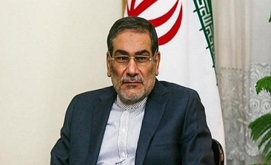 إيران: غالبية قتلى الاحتجاجات سقطوا بأسلحة غير حكومية