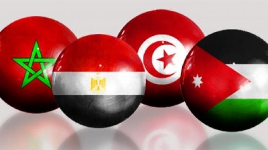 مجلس اعمال بلدان اغادير يشرع في تنفيذ استراتيجية عمله 2021-2023