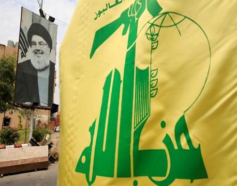 """تحليق استفزازي للطيران الإسرائيلي في ظل التزام حزب الله """"الصبر الاستراتيجي"""""""