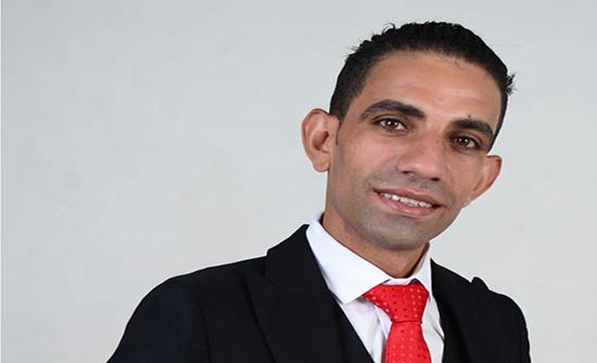 الف الف مبروك عبدالله حسين محمد الدباس بمناسبة الزواج