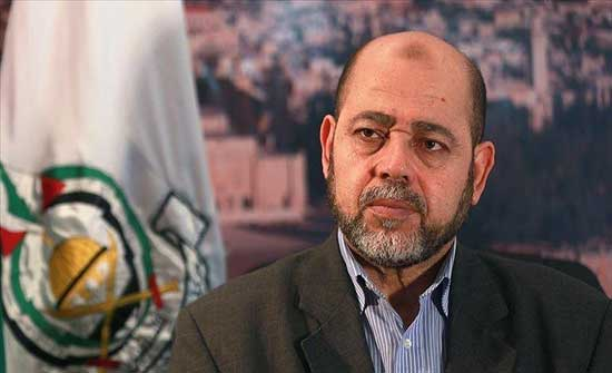 حماس: إسرائيل ستتحمل ثمن الاعتداء على القدس
