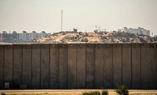 خبراء إسرائيليون: الحرب على غزة تضمن لنا مستقبلا داميا