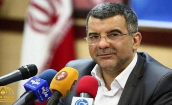 مساعد وزير الصحة الإيراني: 3 إيرانيين يتوفون و43 يصابون بفيروس كورونا كل ساعة