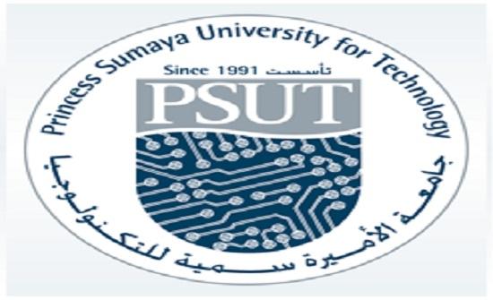 الرفاعي: جامعة الاميرة سمية تمضي بخطوات متسارعة للتحول الى جامعة بحثية