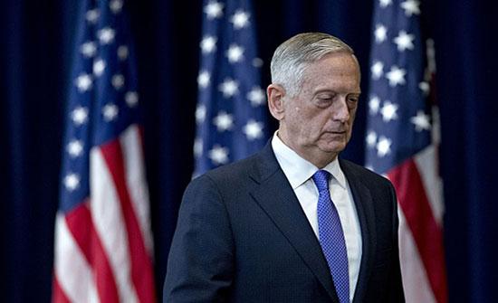 وزير دفاع أمريكا السابق يكشف كواليس جديدة عن حرب العراق