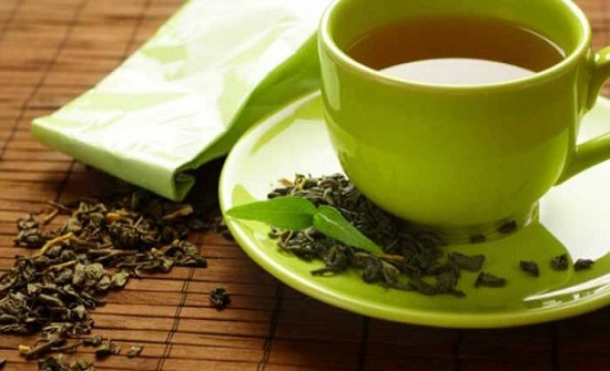دولة عربية تُحذر من شرب الشاي الأخضر .. ما السبب؟