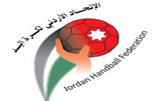 انتصاران للغرافة القطري والمجمع الجزائري ببطولة الأندية العربية لكرة اليد