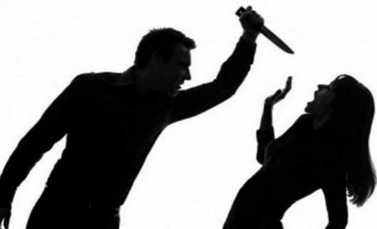 مقتل ربة منزل طعنا بالسكين في ظروف غامضه بمصر