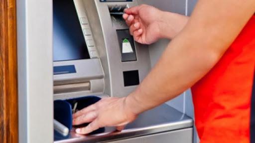 بنوك في اربد تقدم خدماتها المصرفية للمواطنين بمناطقهم