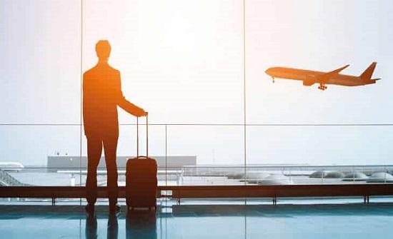 827 مليون دينار إنفاق الأردنيين على السفر في 9 أشهر