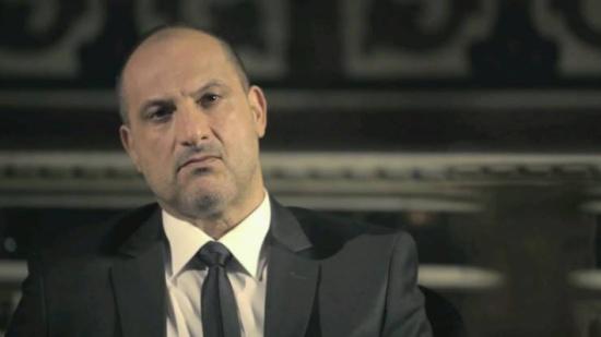خالد الصاوي يعترف: عضيت كلبا بعد أن عضني