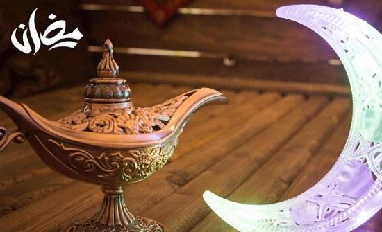 أوقاف الرصيفة تطلق مبادرة مسجدي بيتي استعداداً لرمضان