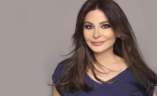 إليسا تطالب بإلغاء الامتحانات لطلاب لبنان: ما بتقدم ولا بتأخر