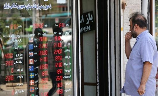أموال إيران في جعبة كوريا .. توضيح يحبط  تفاؤل طهران