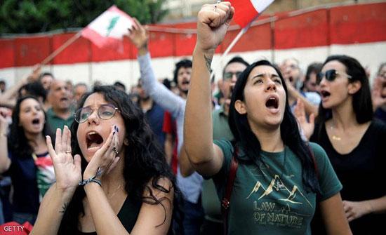 وسائل إعلام: مقتل لبناني في منطقة خلدة جنوب العاصمة بيروت