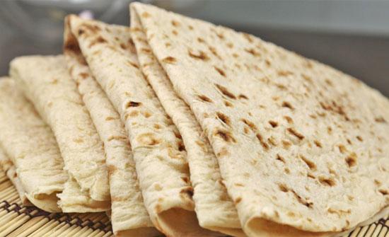 منذ رفع الدعم.. استهلاك الأردنيين للخبز ينخفض 50%