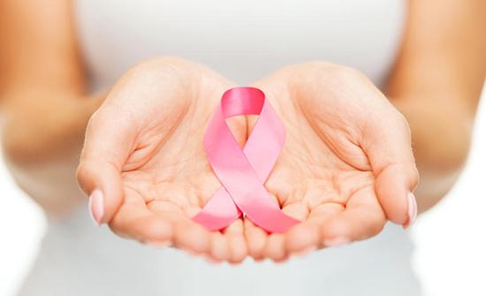 6 سلوكيات تبعد «شبح السرطان»