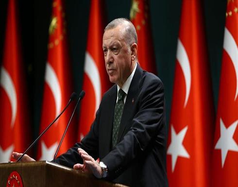 """أوروبا : سلوكيات تركيا """"توسع الهوة"""""""
