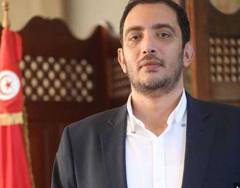 برلماني تونسي: وجود الغنوشي يغذّي تيارات خطرة في البلاد