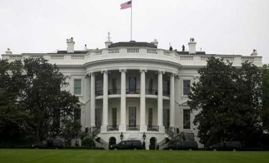 البيت الأبيض يعرض على العراق المساعدة بعد حريق مستشفى ابن الخطيب