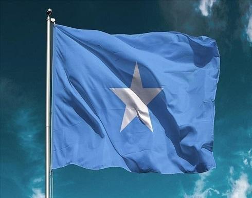 الصومال يعلن إجراء الانتخابات الرئاسية في 10 أكتوبر