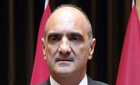 الخصاونة مستذكراً تفجيرات عمان: الأردن سيبقى عزيزا شامخا