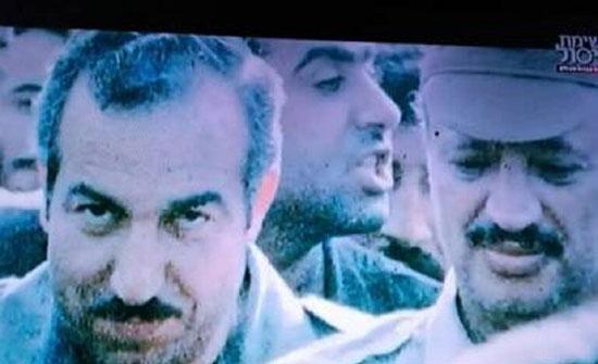 إسرائيل تكشف عن أكبر عملية اغتيال نفذتها وأكثرها كلفة